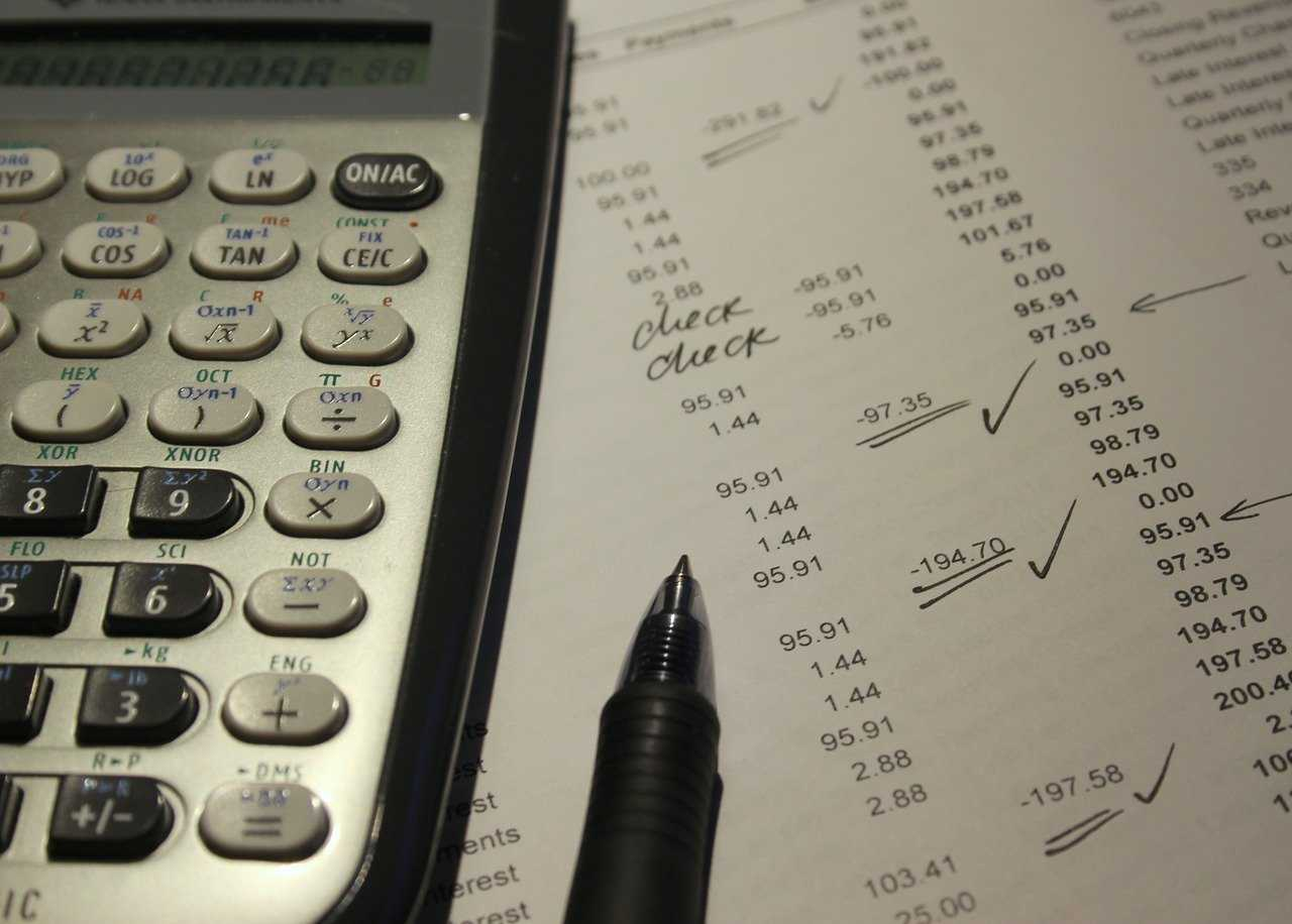 Business Tax services for US Expats living abroad by expat tax relief