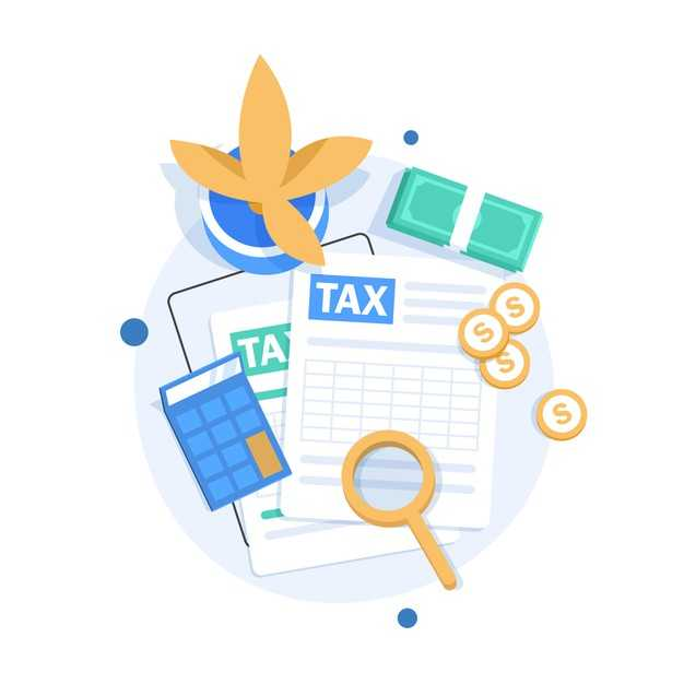 Process of Expat Tax Services at Virtual Tax USA