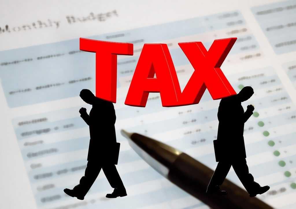 taxes, tax office, tax return